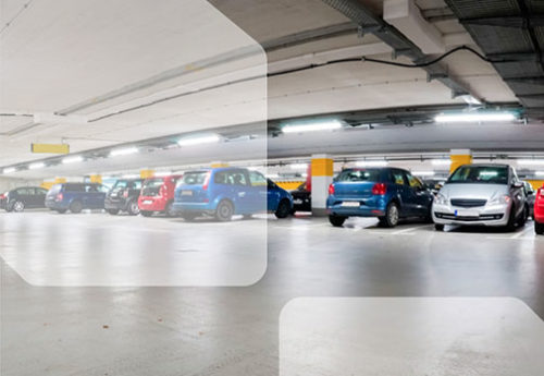 Parking-Header-Graphic