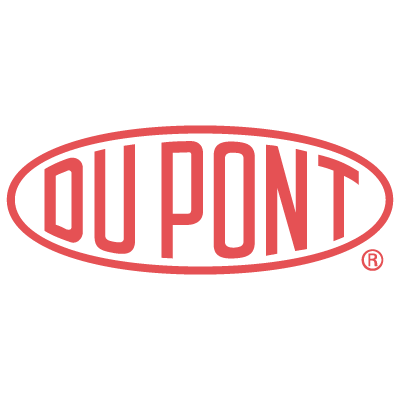 dupont-vector-400x400