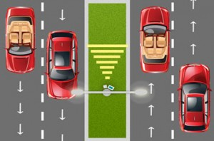 Armadillo-Graphic-4-opposing-lanes-for-Web