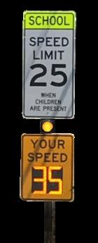 School_Zone_Speed_Beacon_Photoshoped