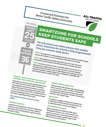 SmartZones for Schools thumbnail