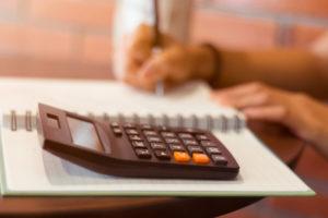 VERSATILE TRAFFIC MANAGEMENT DEVICES SAVE MONEY