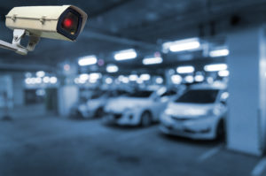choose cost-effective and accurate smart parking technology