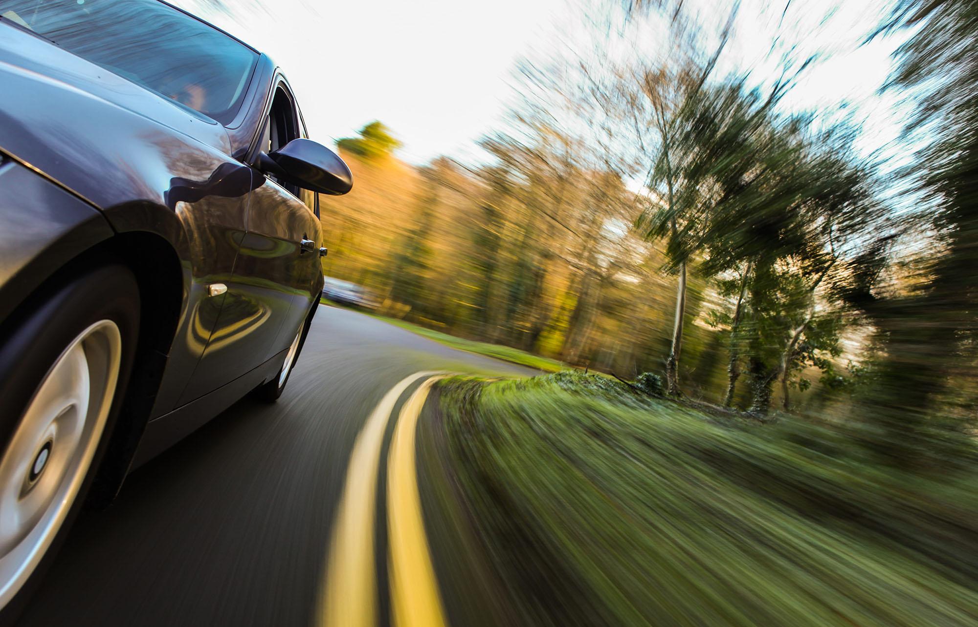 traffic-data-solution-speeding