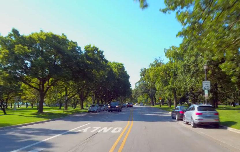 All Traffic Solutions customer case study